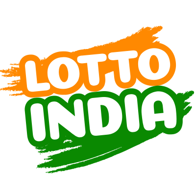 Lotto-India.com Logo